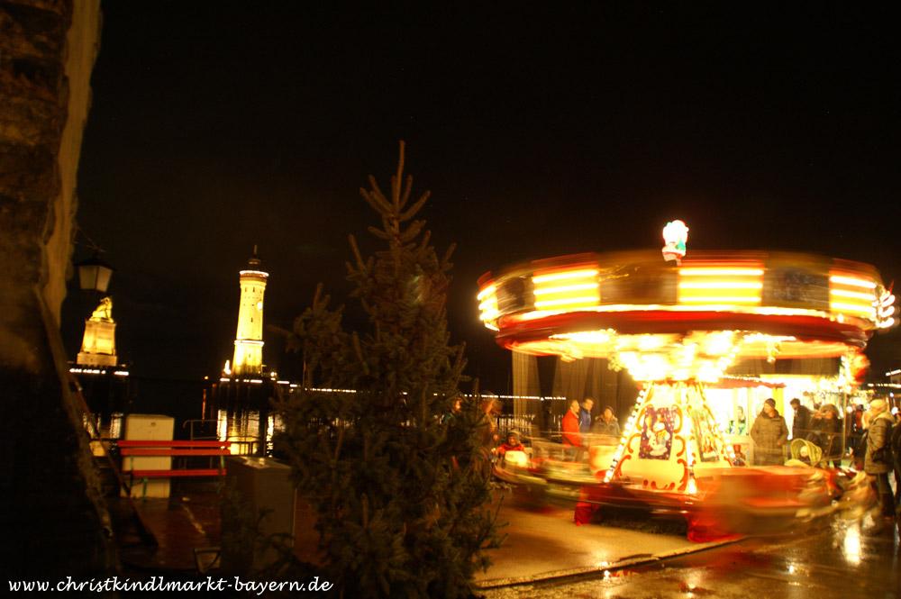 Kloster Andechs Weihnachtsmarkt.Weihnachtsmarkt Bayern 2019 Christkindlmarkt Bayern