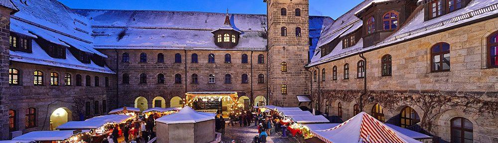 Altdorfer Weihnachtsmarkt - Copyright: Klaus Mosch